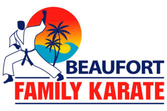 Beaufort Family Karate